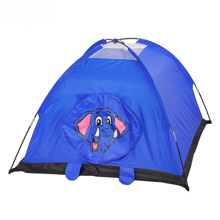 Детская палатка «Слоник»