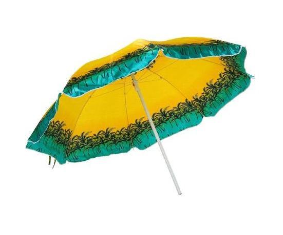 Зонт пляжный арт. 121.031