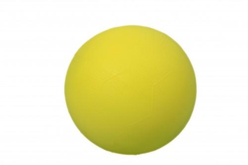 Мяч 140  мм