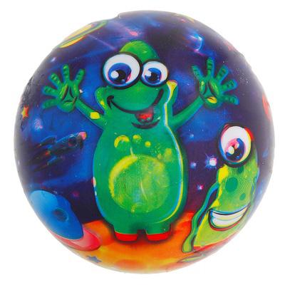 Мяч детский «Галактика»