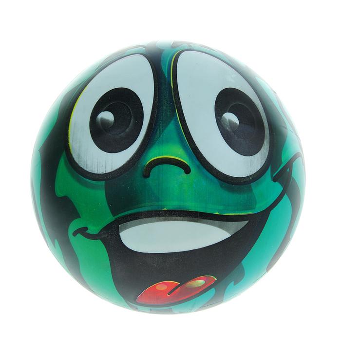 Мяч детский «Арбуз»
