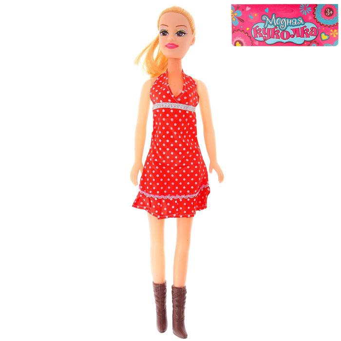 Кукла «Мэри», 52 см