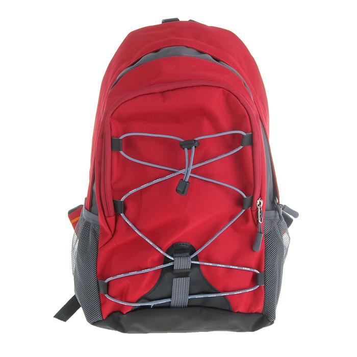 Рюкзак «Мини»