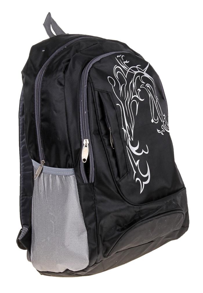 Рюкзак «Дракон»