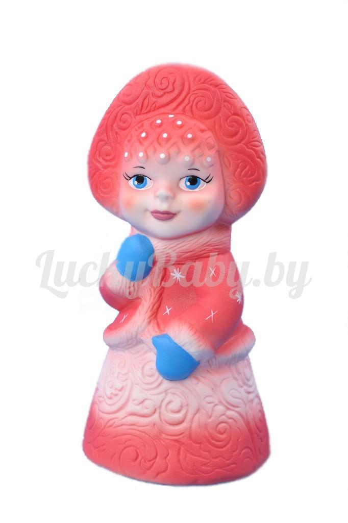 Снегурочка-1