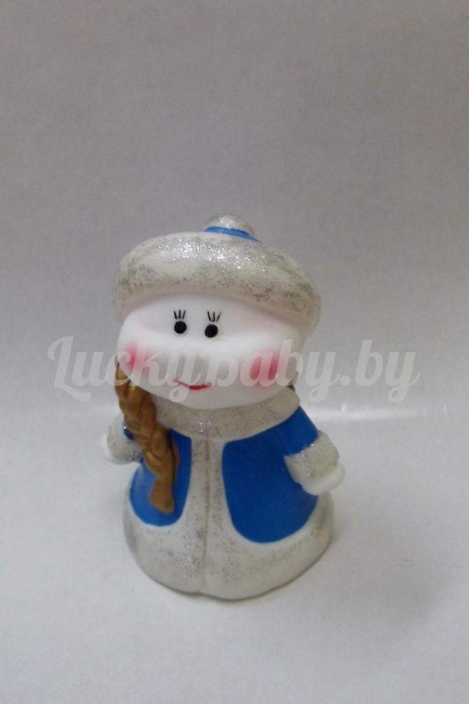 Снегурка