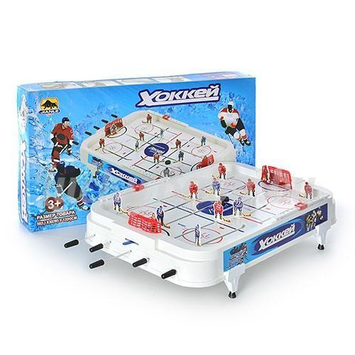 Настольный хоккей детский